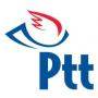PTT Dijital İşleme Merkezi