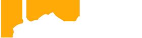 Delta Enerji Logo