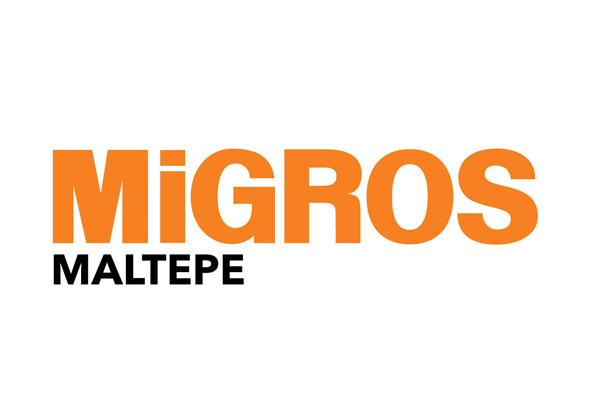 Maltepe Migros Projesi